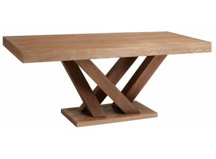 madero driftwood rectangular dining table feels like home pinterest tables and dining tables. Black Bedroom Furniture Sets. Home Design Ideas