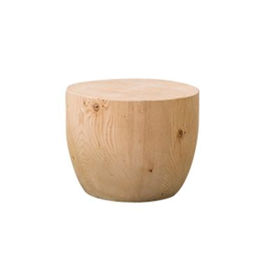 mini mega side table