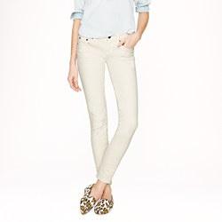 Women's Toothpick Jeans - Shop Women's Jeans & Denim Pants - J.Crew