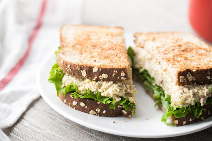 A little good in goodbye. Chick-fil-A shares it's chicken salad recipe before retiring the sandwich from their menu.