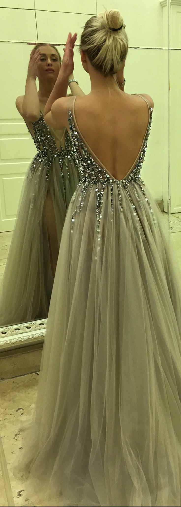 277 best images about Event Dresses on Pinterest | ASOS, Prom ...