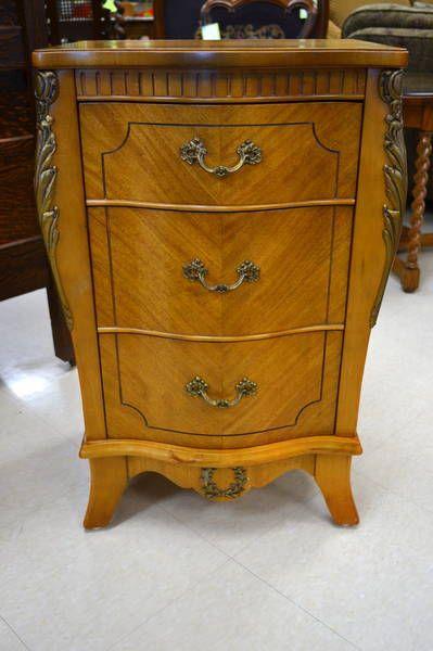 169 best Retro Furniture images on Pinterest | Retro furniture ...