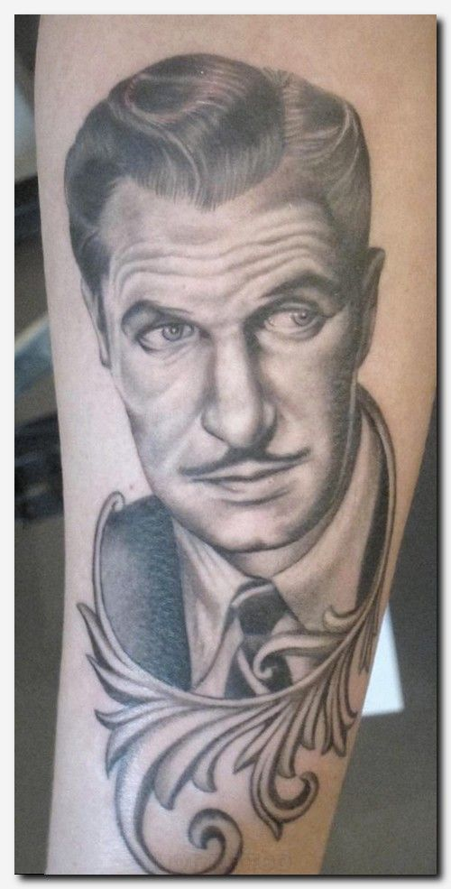 Best 25 tattoo artists near me ideas on pinterest for X rated tattoos