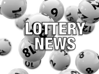 To illustrate a five number permutation for Lotto Pick 3 lottery of Texas State all you have to do is pick 5 numbers from 0 to 9. The formula by the predictive software advertiser will pick the third number if two of your numbers are drawn.
