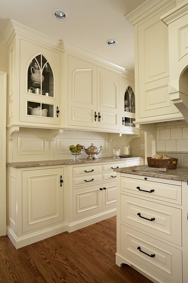 farrow and ball white tie kitchen cabinets 17 best images about white tie 2002 paint farrow and 9874