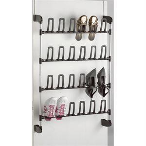 Range chaussure de porte
