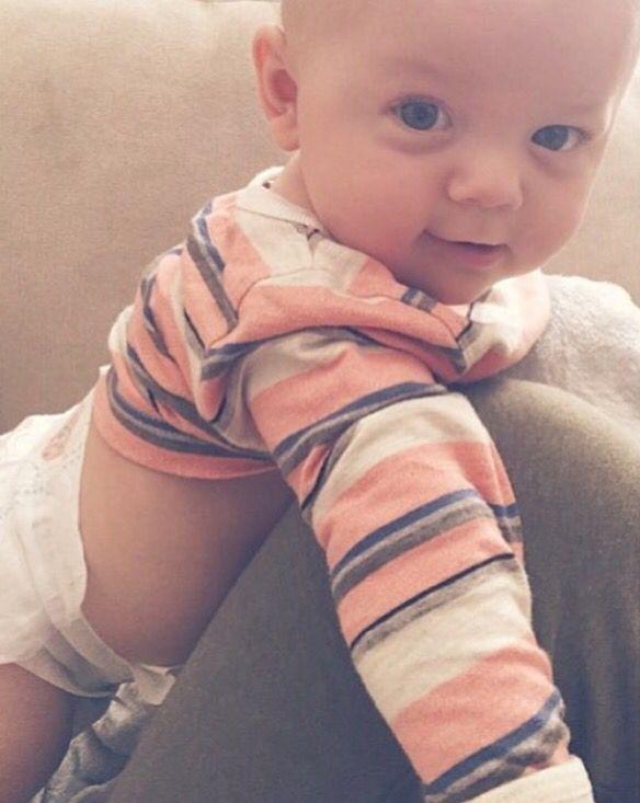 Ugh. He's so adorableee. Freddie