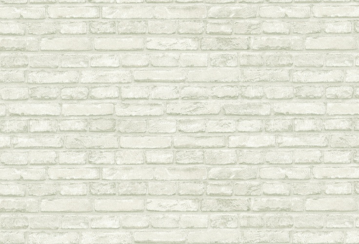 Wallcovering_(빈티지브릭) ZN039-1
