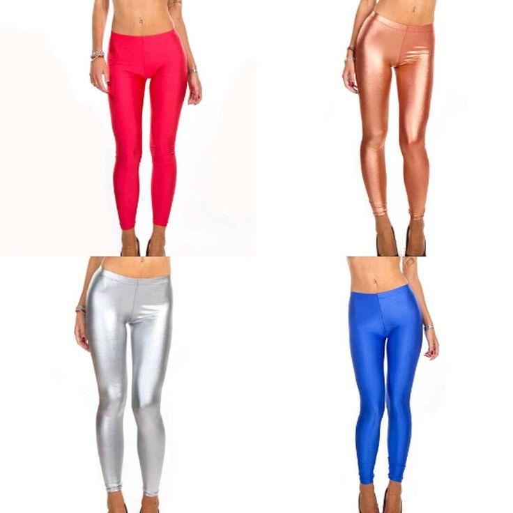 ILOVELEGGINS Dalla prossima settimana sul nostro eshop www.ilovebikini.it  saranno disponibili  i leggins #ilovebikini!!! Per info e colori scriveteci whatsapp al 3201613948 oppure info@ilovebikini.it #iloveleggins #madeinitaly #ilovebikinistyle #solocosebelle #ilovebikinigirls #welovesummer #newcollection #leggins #lurex #whattowear #fashion #style #swag #amazing #glam