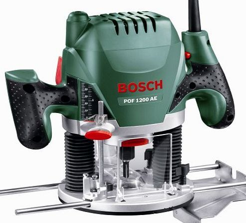 25 best ideas about bosch router on pinterest bosch router table diy router table and router. Black Bedroom Furniture Sets. Home Design Ideas