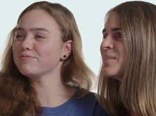 Campanha Selfie da Dove convoca meninas a buscar sua beleza - http://manchetedigital.com.br/curitiba/ultimas-noticias-gerais/23-01-2014/campanha-selfie-da-dove-convoca-meninas-a-buscar-sua-beleza.html