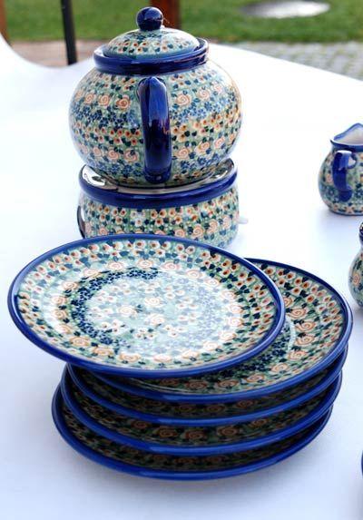 platters - unique series - www.tujestmojemiejsce.pl