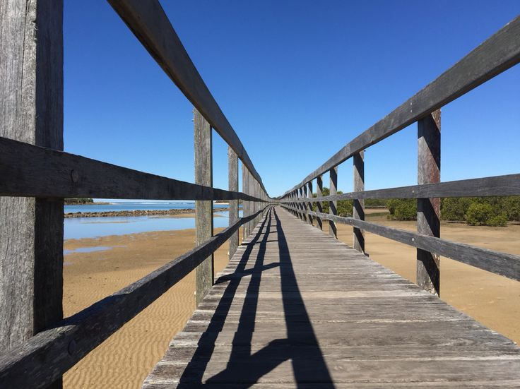 Urunga• NSW Australia.