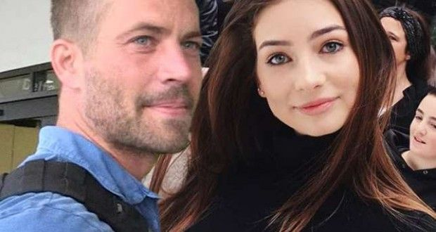 Paul Walker daughter awarded $10.1M from Roger Rodas Estate | MISS World Star | MWS | Woman Of Substance