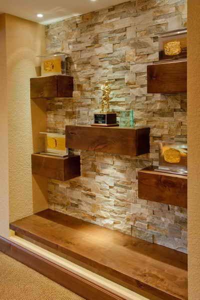 The 25 best Waterproofing basement walls ideas on Pinterest