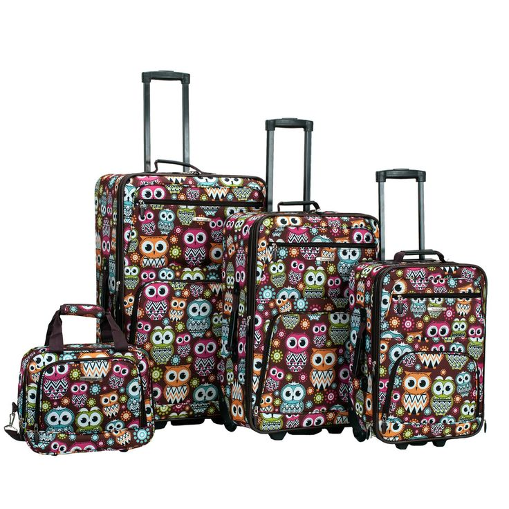 The 25  best Luggage deals ideas on Pinterest | It luggage carry ...
