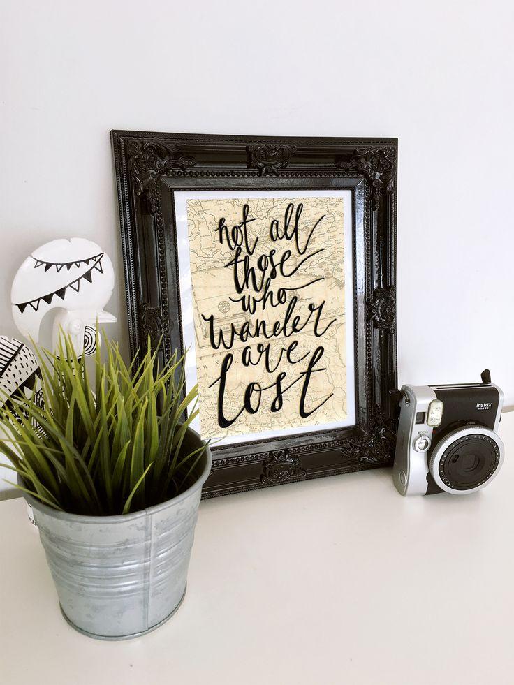 Frames by Ruth Cobbin