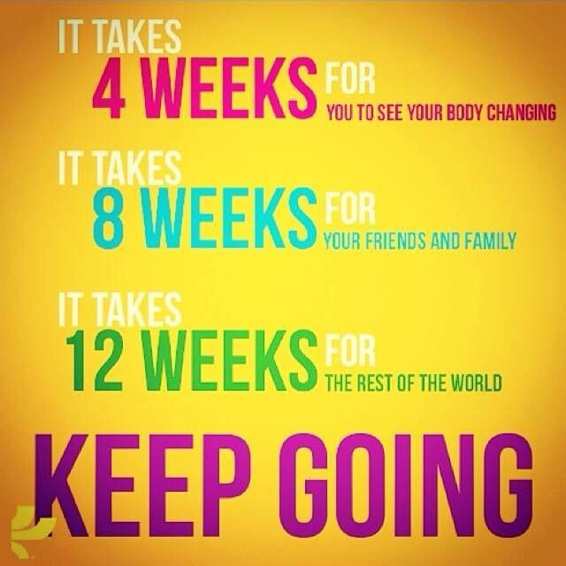You can do it x