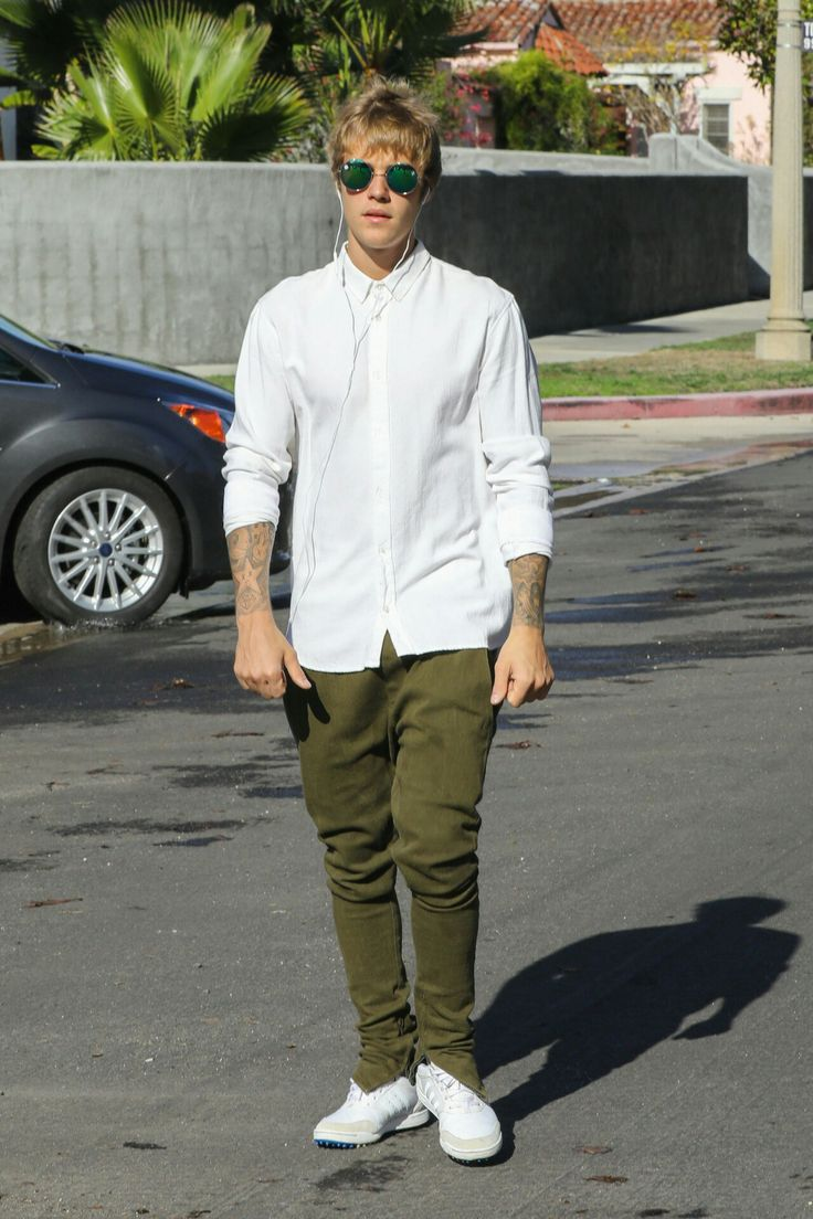 92 Justin Bieber Style Justin Bieber Clothing Looks Brands Justin