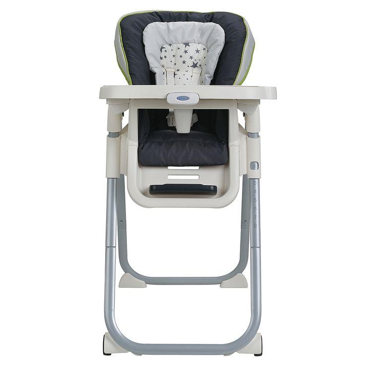 Les 95 meilleures images propos de chaise haute sur for S asseoir sans chaise