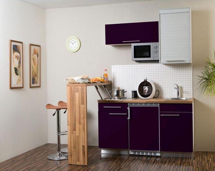 Afbeeldingsresultaat voor kleine keuken voorbeelden