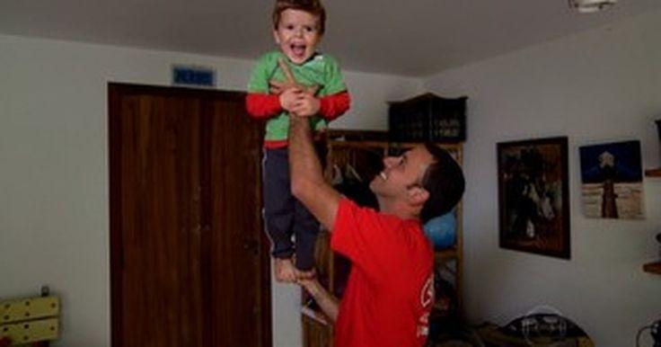 Analista adota modelo econômico para ficar mais perto dos filhos