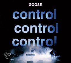 GOOSE - CONTROL CONTROL CONTROL
