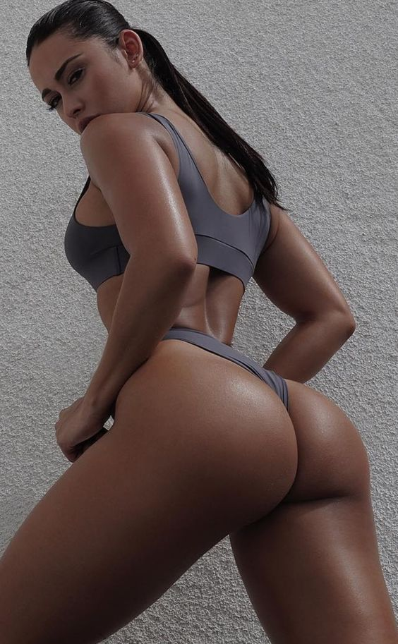 Hot dildo pictures