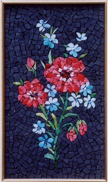 orsoni mosaic