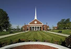 Image result for Campbellsville University Campbellsville, Kentucky