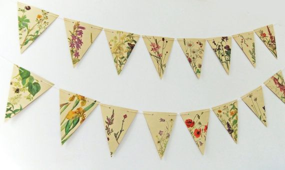 Hey, I found this really awesome Etsy listing at http://www.etsy.com/listing/154543270/summer-garland-paper-bunting-recycled