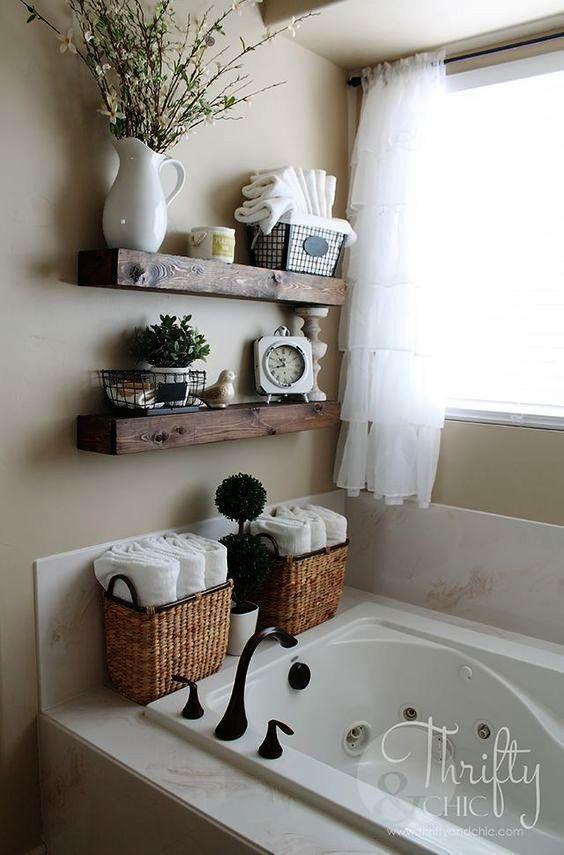 Home Decor Ideas Retro and Home Decor Ideas Curtains … Home Decor Ideas For Li…