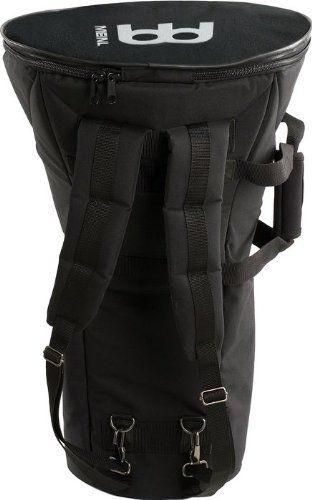 Meinl Professional Djembe Bag by Meinl Percussion. $79.99. Professional Djembe Bag. Save 39% Off!