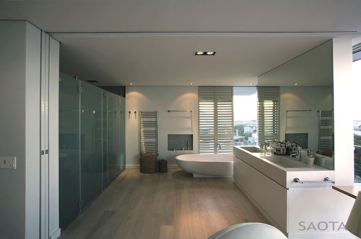 Bathroom | Plettenberg property, South Africa - http://www.adelto.co.uk/luxury-plettenberg-property-south-africa