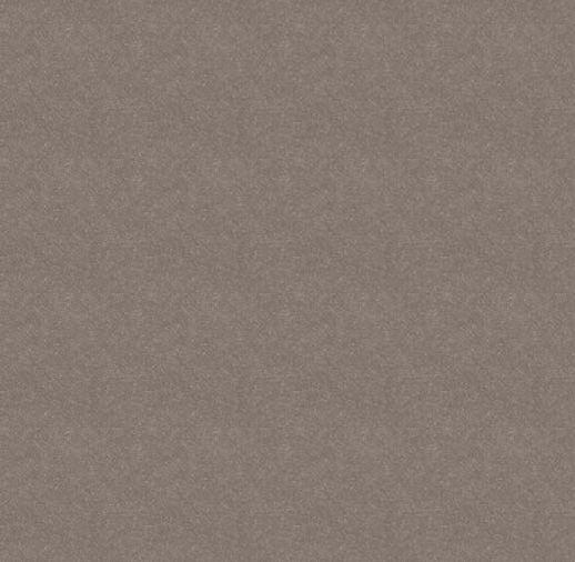 Frontline Nature N 250 Naturgrå 3100-Den gennemfarvede facadeplade, der giver nye dimensioner inden for facadebeklædning med fibercement.Frontline Natura er en eksklusive facadeplade, som med sin transparente overflade-coating yder en effektiv beskyttelse mod det nordiske klima. Frontline Natura er fremstillet af fibercement med cement som bindemidel sammen med organiske fibre og udsøgte fibre.Frontline kræver normalt ingen former for vedligeholdelse udover periodiske eftersyn som normalt…