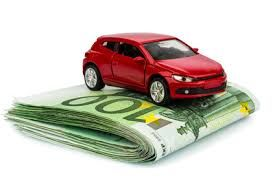http://www.votre-assurance-auto.fr/assurance-auto-resilie-alcoolemie.html Demandez le devis assurance auto alcoolemie et bénéficiez d'un service optimisé