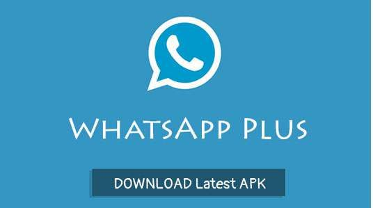 whatsapp plus apk free download 6.87
