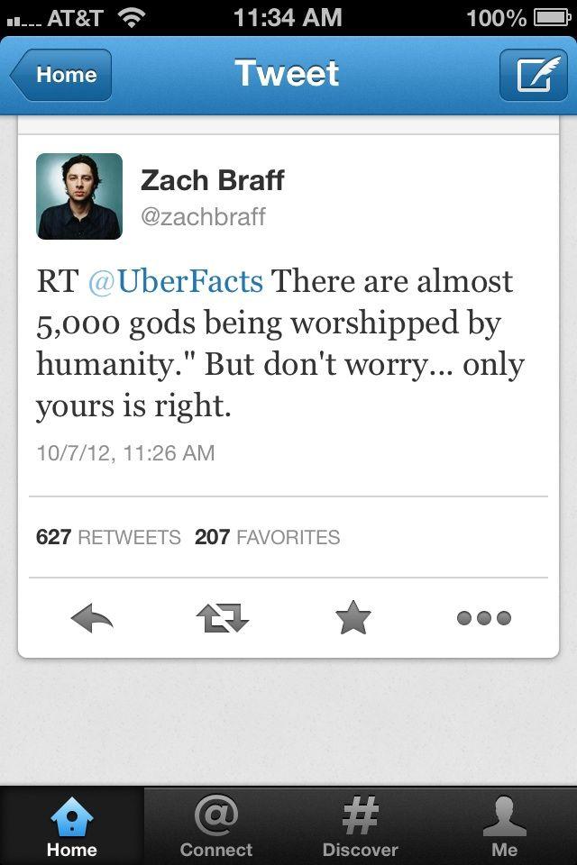 #god #religion #atheism #atheist