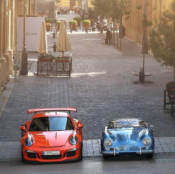 Ausgezeichnet Kostenlos Autos Da Sogno Stil Ausgezeichnet Autos Autosaccesorios Aut In 2020 Porsche Autos Porsche Classic Porsche 911 Gt3