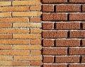 Czy warto ułożyć chodnik z cegły?
