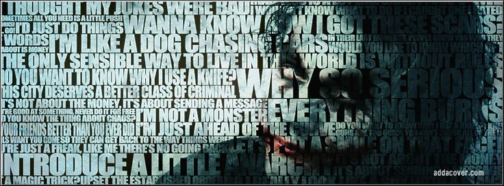 Tom Hiddleston Wallpaper Quote 33 Best My Next Projects Images On Pinterest Joker