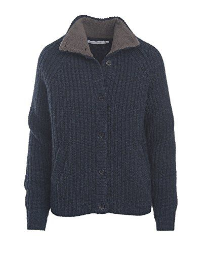 Special Offer: $99.99 amazon.com Woolrich – As its name implies, our By The Fire Cardigan Sweater is what to wear when you're relaxing beside a crackling fire – and everywhere else! This go-with-anything cardigan sweater is made from 100% Shetland wool knitted in a rustic,...