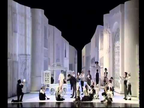 Best Opera Songs | List of Top Famous Arias from Operas