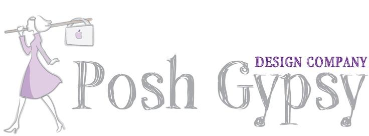 the logo of my company - website to follow soon!