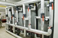 Universal Plumbing and Heating provides sales and service to gas, oil-fired, indirect fired, and electric hot water and steam boilers for space heating in residential, commercial and institutional buildings. #water #repair #vancouver #commercial #residential #contractor #maintenance #installation #plumber #pipe #leak #boiler