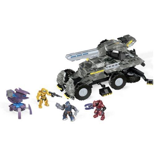Lego Halo Toys : Best images about legos mega bloks on pinterest halo