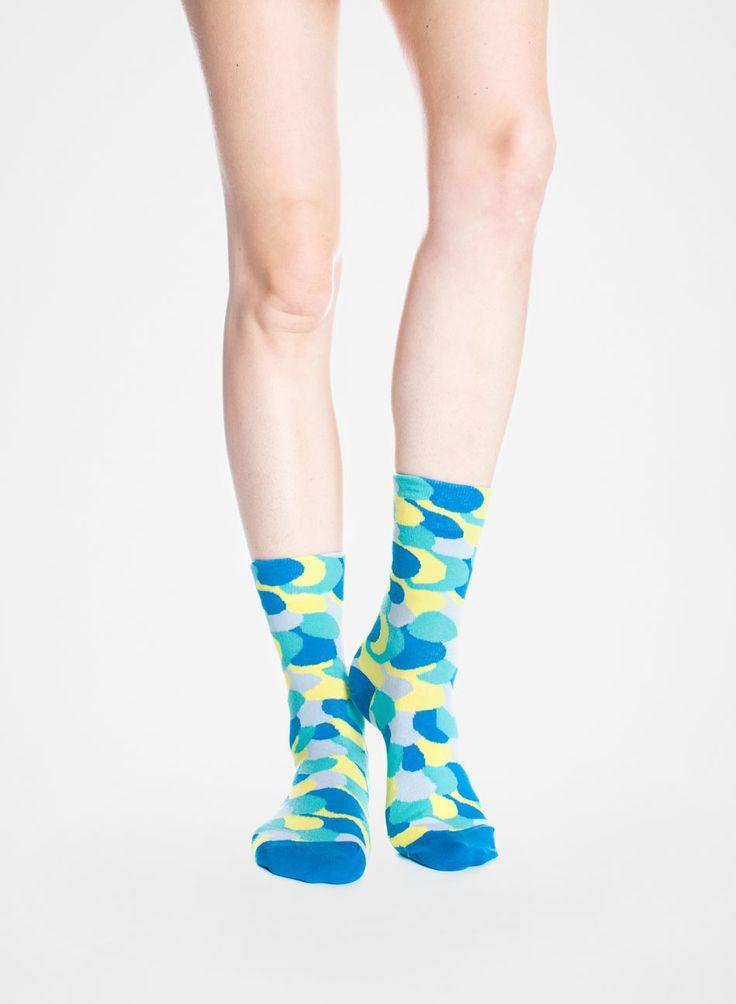 ilmaista vittua finnish legs and feet