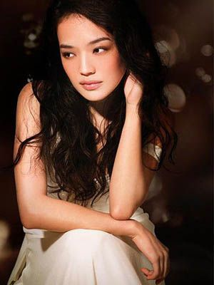 Image Result For Shu Qi Penthouse