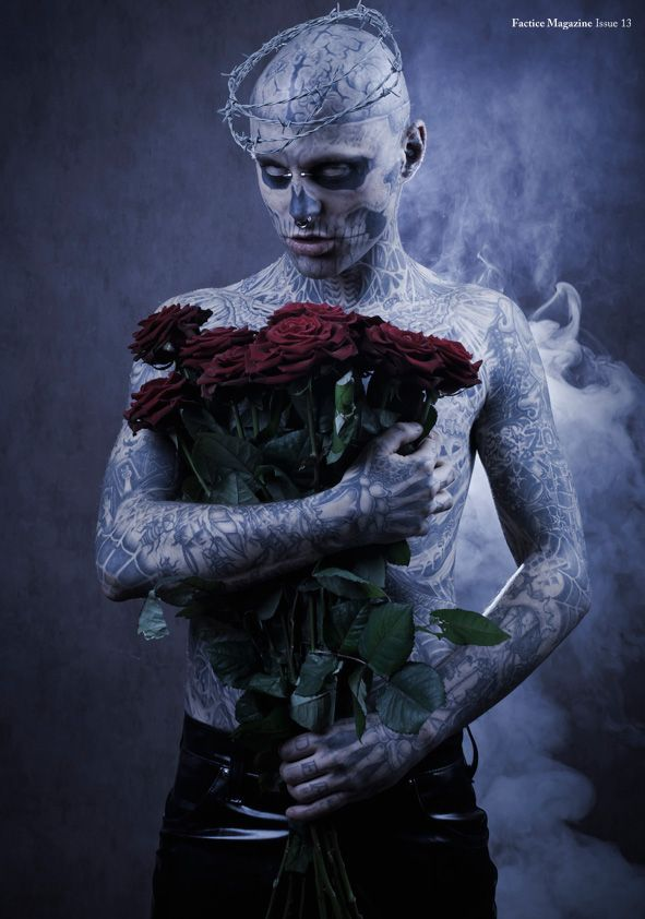 Zombie-Boy-for-Factice-Magazine-2012-rick-genest-30764391-591-842.jpg (591×842)