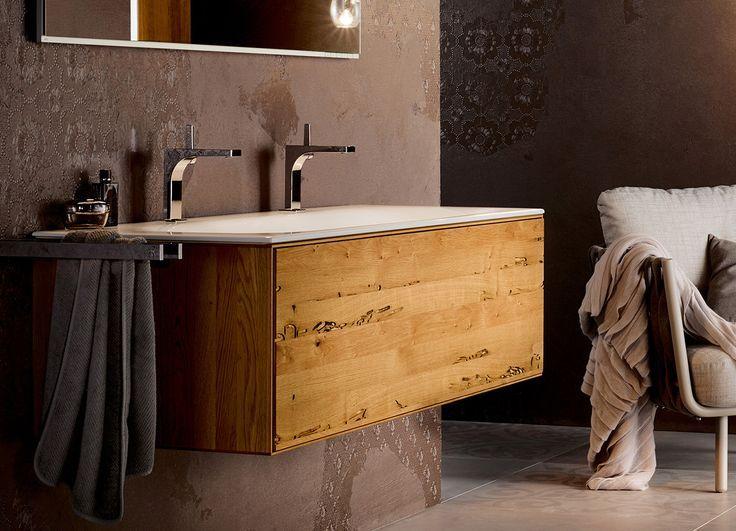 Pin Auf Modernes Bad